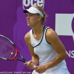 Angelique Kerber Ordina Open 2008 291