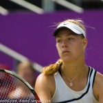 Angelique Kerber Ordina Open 2008 433