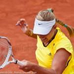 Angelique Kerber Roland Garros 2010 7520