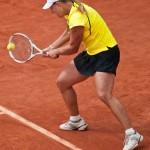 Angelique Kerber Roland Garros 2010 7525