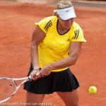 Angelique Kerber Roland Garros 2010 7569