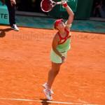 Angelique Kerber Roland Garros 2012 7301