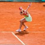 Angelique Kerber Roland Garros 2012 7318