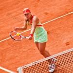 Angelique Kerber Roland Garros 2012 9800