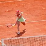 Angelique Kerber Roland Garros 2012 9921