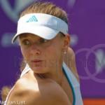 Anna Chakvetadze Ordina Open 2008 327
