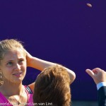 Anna Chakvetadze Ordina Open 2007 368