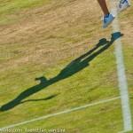 Anna Chakvetadze Ordina Open 2007 386a