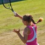 Anna Chakvetadze Ordina Open 2007 387