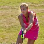 Anna Chakvetadze Ordina Open 2007 393