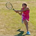 Anna Chakvetadze Ordina Open 2007 394