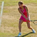 Anna Chakvetadze Ordina Open 2007 438