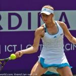 Anna Chakvetadze Ordina Open 2008 219