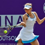 Anna Chakvetadze Ordina Open 2008 221