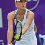 Anna Chakvetadze Ordina Open 2008 237