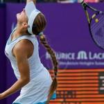 Anna Chakvetadze Ordina Open 2008 285