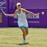 Anna Chakvetadze Ordina Open 2008 294