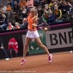 Arantxa Rus Fed Cup NL 2015 2259