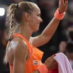 Arantxa Rus Fed Cup NL 2015 2626