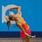 Arantxa Rus Unicef Open 2011 249