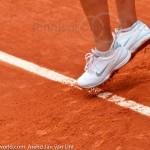 Aravane Rezai Roland Garros 2010 7550