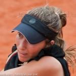 Aravane Rezai Roland Garros 2010 7572