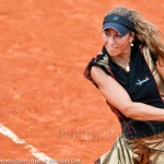 Aravane Rezai Roland Garros 2010 7584