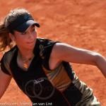 Aravane Rezai Roland Garros 2010 7651