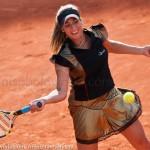 Aravane Rezai Roland Garros 2010 7670
