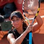 Aravane Rezai Roland Garros 2010 7683a