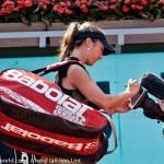 Aravane Rezai Roland Garros 2010 7690