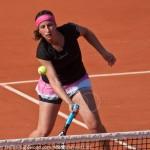 Aravane Rezai Roland Garros 2012 8128