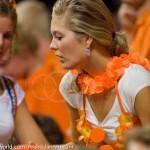 Davis Cup 2009 Nederland Frankrijk