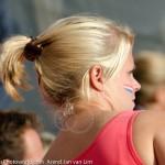 Davis Cup 2012 Nederland Zwitserland 775