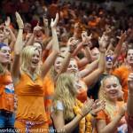 Davis Cup 2013 Nederland Oostenrijk team 3598