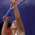 Dominika Cibulkova Ordina Open 2009 001