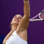 Dominika Cibulkova Ordina Open 2009 006