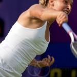Dominika Cibulkova Ordina Open 2009 018