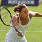 Dominika Cibulkova Ordina Open 2009 413