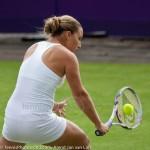 Dominika Cibulkova Ordina Open 2009 426