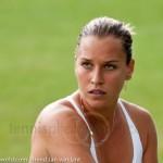 Dominika Cibulkova Ordina Open 2009 437