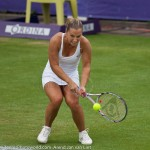 Dominika Cibulkova Ordina Open 2009 550