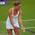 Dominika Cibulkova Ordina Open 2009 565