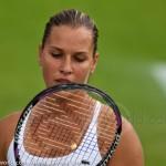 Dominika Cibulkova Ordina Open 2009 589