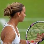 Dominika Cibulkova Ordina Open 2009 591