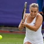 Dominika Cibulkova Ordina Open 2009 597