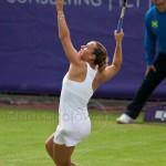 Dominika Cibulkova Ordina Open 2009 609