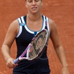 Dominika Cibulkova Roland Garros 2010 004