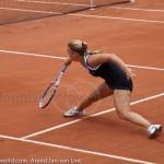 Dominika Cibulkova Roland Garros 2010 013