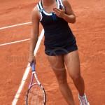 Dominika Cibulkova Roland Garros 2010 019